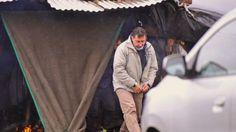 #DesapariciónForzada: se mantiene la carátula del caso Santiago Maldonado