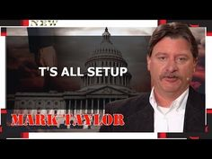 Mark Taylor Lastest (April 30, 2020) — T'S ALL SETUP - YouTube Donald Trump, Prophecy Update, Trump Is My President, Do You Believe, Faith In God, Food For Thought, The Cure, Things To Come, Youtube