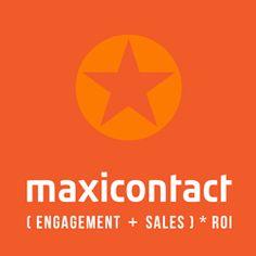 test 3 maxicontact centre de contact et agence de marketing digital