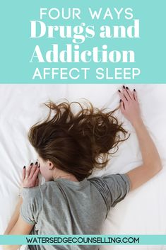 Are you having trouble sleeping at night? Insomnia can destroy your health. Learn natural ways you can get a good nights sleep and wake up refreshed. Creating A Healthy Sleep Routine Ways To Fall Asleep, Snoring Solutions, Cool Mom Picks, Trouble Sleeping, Diffuser Recipes, First Trimester, Postpartum Depression, Sleep Apnea, Pregnancy Tips
