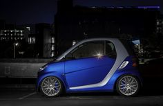 Gadgets, Smart Fortwo, Mini, Boys, Vehicles, Pictures, Beauty, Design, Cars