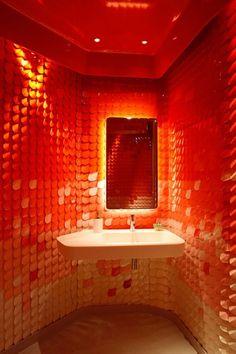 HR-Netzwerk :: Thema: Das richtige Licht im Bad ist entscheidend. (1/1)
