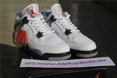 41047bec88c air jordan 4s cement 1.Purchase Link: www.hiphoplinda.me 2.Skype:  linda.lin5201314 3.Kik: hiphoplinda.me 4.Email: hiphoplinda18@hotmail.com  #sneakers ...