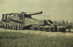 Mes peintures ,mes photos et musiques favorites: Autochromes de Soldat de 1914-18