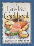 John Murphy - A Little Irish Cookbook