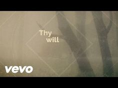 """Thy Will"" is the first single by Hillary Scott (of Lady Antebellum) and the Scott Family, off their upcoming new album Love Remains. Download ""Thy Will"" now..."