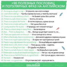 English Tips, English Idioms, English Lessons, English Vocabulary, English Grammar, Russian Language Learning, Language Study, English Letter Writing, Learn Russian