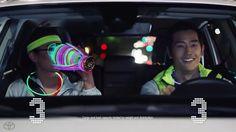 AbanCommercials: Toyota TV Commercial  • Toyota advertsiment  • Versus - English - 2017 RAV4 • Toyota Versus - English - 2017 RAV4 TV commercial • Sporty is more than just a look, it's a lifestyle. The 2017 RAV4 with Toyota Safety SenseTM, Standard.