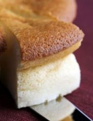 A sponge is a basic cake that, once mastered, can be adapted in infinite ways. Here's all you need to know to make perfect sponges, the healthy way.