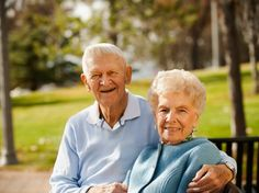 Why Elderly People Need Law Attorneys. Learn more at- http://www.fargionelawllc.com/elder-law
