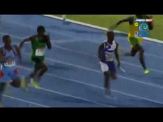 Kingston College 40.93 wins Class 2 Boys 4x100m Relay Champs 2014 [Video] - http://www.yardhype.com/kingston-college-40-93-wins-class-2-boys-4x100m-relay-champs-2014-video/