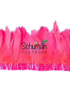 Marvellous Nagorie Feathers of a multitude colours and varieties! Step into the house of Schuman Feathers and pick your favourite feathers from this range. Goose Feathers, Feather Crafts, Your Favorite, Carnival, Range, Colours, Flowers, Diy, House