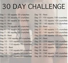I can do this... on Pinterest | Tv Show Workouts, Rowing ...