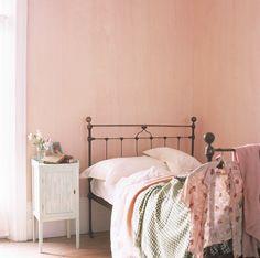 Furniture, Home Decor, Diy, Environment, Quartos, Create, Bedroom, Everything, Bricolage