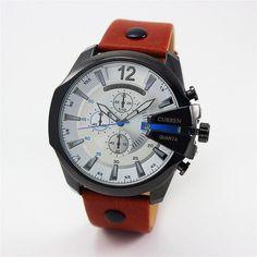 Herrenuhren Uhren Liberal Smael Casual Sport Uhr Männer Military Armbanduhren Herren Led Digital Uhren 50 Mt Wasserdicht Armee Herren Uhr Uhren Hombre 2018