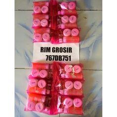 Cream HN 15 Gram