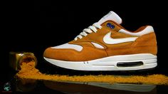 am 1 curry