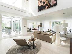 71 best houses images on pinterest home decor design interiors