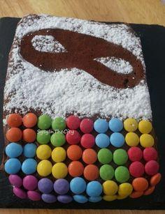 Au bal masqué ohé ohé ♪ [Gâteau] http://www.sysyinthecity.com/o-maman/au-bal-masque-ohe-ohe-%E2%99%AA-gateau/