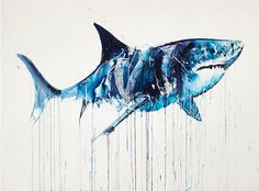 Área Visual: El arte contemporáneo de Dave White