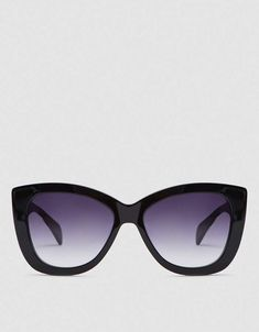 64b739702a19 80 Best Eyewear (Shopping) images in 2019