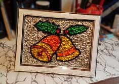 Winter Activities For Kids, Crafts For Kids, Xmas, Christmas, Smiley, Stained Glass, Coasters, Diy, How To Make