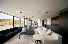 Yves Boutique | Jaa Studio, проект многоквартирного дома