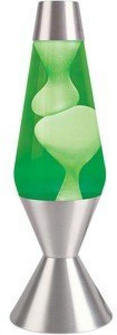 "Lava Lamp Speaker Endearing Rocket Lava Lamp  Blue Glow Motion  Huge 18"" Retro Edmbg  Hart's Review"