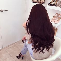 Still in love with this hair!!❤️ use my code DENISE @luxuryforprincess for some amazin...
