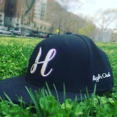 Get the classic High owls #snapback #snapback #thc #420 #420blazeit #420girls #stoner #stonernation #shop #dankmemes #dabs #lifted #lit #hypebeast #blogger  #dabs #weed #high #blunts #kicks #mmj #marijuana #marijuanamodels #kush #sour #nystoner #purplehaze #twitter #banksy #streetart #high #stoned