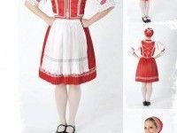 Ženský kroj Dresses, Fashion, Vestidos, Moda, Fashion Styles, Dress, Fashion Illustrations, Gown, Outfits
