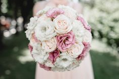 Rose, Flowers, Plants, Wedding, Getting Married, Hochzeit, Valentines Day Weddings, Pink, Roses