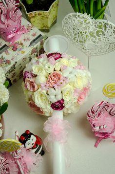 Floral Wreath, Baby Shower, Wreaths, Home Decor, Babyshower, Flower Crowns, Door Wreaths, Baby Showers, Deco Mesh Wreaths