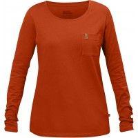 b6bf3b41 77 Popular T-shirts, polo shirts and tank tops images   Polo shirts ...