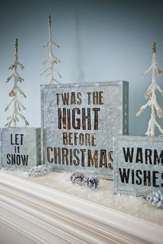 Holiday Suppliers Offer A Sneak Peek At Christmas 2014 Trends