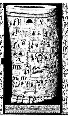 Alfabetização e escrita:o primeiro político foi Platão (viveu o período dos 40 tiranos), o livro A República falava das leis, em como separar uma criança de uma família para preparar-lhes os ensinamentos sobre a verdade filosófica (chamada filósofo rei), eles passariam a gostar de filosofar enquanto vivessem. Platão observou que as pessoas davam importância demasiada as leis fundamentais que as conduziriam ao poder. O filósofo estaria despido de ser qualquer representante (rei, príncipe, monarc