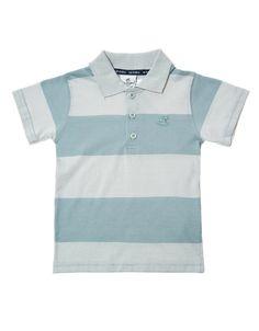 Camiseta Polo Listrada   http://www.minime.com.br/polo-listrada-160.aspx/p