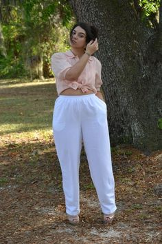 New Look Plus Size Outfits Plus Size Fashion For Women, Plus Size Womens Clothing, Plus Fashion, Size Clothing, Clothing Stores, Plus Size Looks, Plus Size Model, Fashion Looks, Curvy Girl Fashion