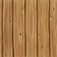 Hand Painted Texture Practice - Polycount Forum Hand Painted Texture Practice - Polycount For. Texture Drawing, 3d Texture, Texture Painting, Paint Texture, Painted Wood Texture, Hand Painted Textures, Holz Wallpaper, Game Textures, Environment Concept Art