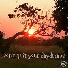 Keep the fire alive! #dreamsandgoals #dreamers #pursueyourdreams  #Regram via @gallagherfarmandfaith