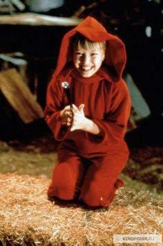casper and wendy costume. casper meets wendy (1998) - hilary duff as i was obsessed with and costume a