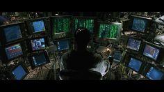 cyberpunk hackerspace - Sök på Google