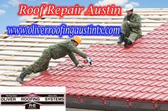 http://www.oliverroofingaustintx.com/roof-repair