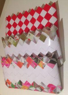 Portofele - CreatiiHandMade   Crafty Crafty