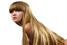 Tratamiento Efectivo para el Cabello Quemado - Para Más Información Ingresa en: http://crecimientodepelo.com/tratamiento-efectivo-para-el-cabello-quemado/
