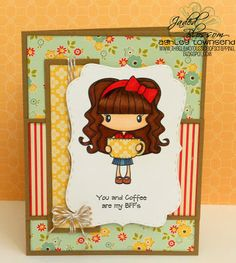 Created by Ashley using Java Time and Fancy Topper Die. http://jadedblossom.bigcartel.com/