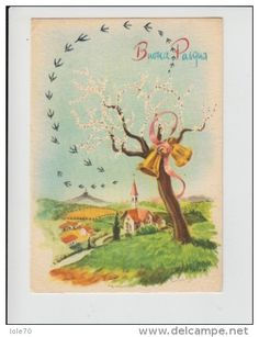 Postcards > Topics > Holidays & Celebrations > Christmas > Other - Delcampe.net