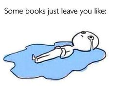 We all know what book this was. ~Divergent~ ~Insurgent~ ~Allegiant~
