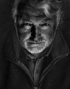 Lee Jeffries, Photography, Photograph, Fotografie, Photoshoot, Fotografia