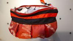 Fanny Pack, Bags, Fashion, Dime Bags, Hip Bag, Handbags, Moda, La Mode, Belly Pouch
